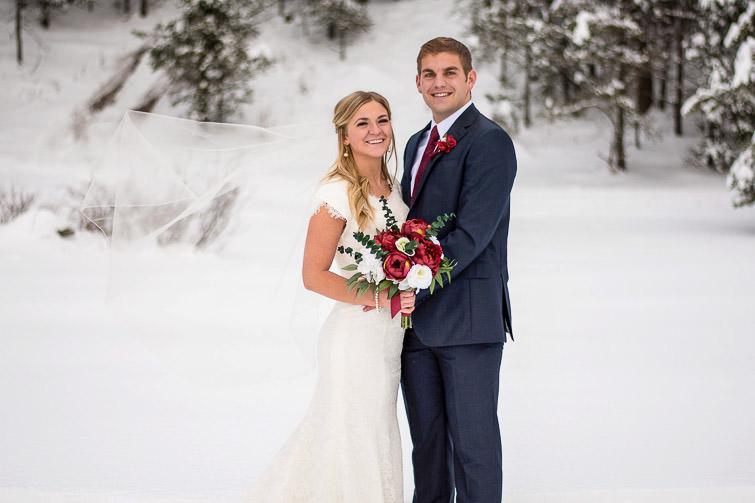 Bridals Review